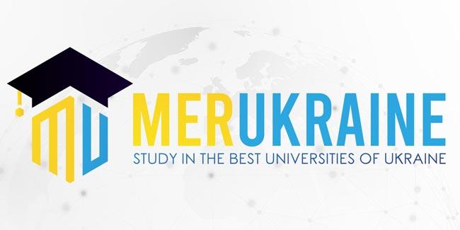 الدراسة في اوكرانيا
